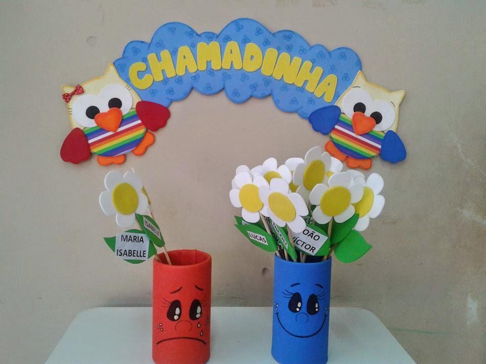decoracao de sala aula educacao infantil : decoracao de sala aula educacao infantil:Sensei Line-Chan: Decoração de sala de aula inspirada em Corujas!