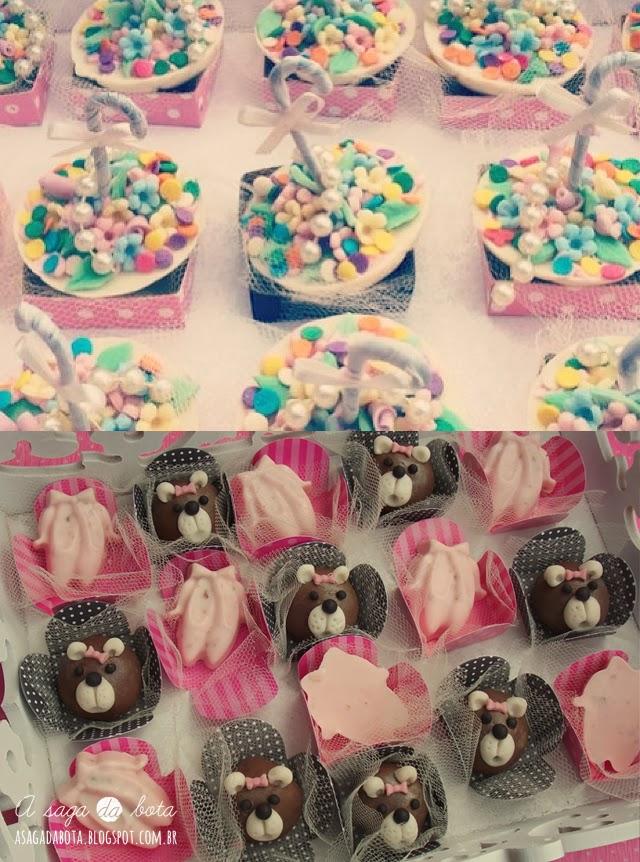 Simplesmente Doce, bolo, festa, aniversário, belo horizonte, delícia, lindo, ideia, inspiração