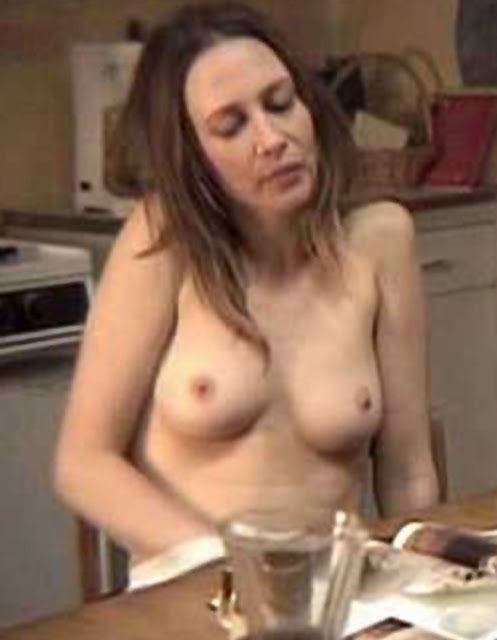 Vera Farmiga nude topless - ZORGS CELEBRITY VIDEO EDITS
