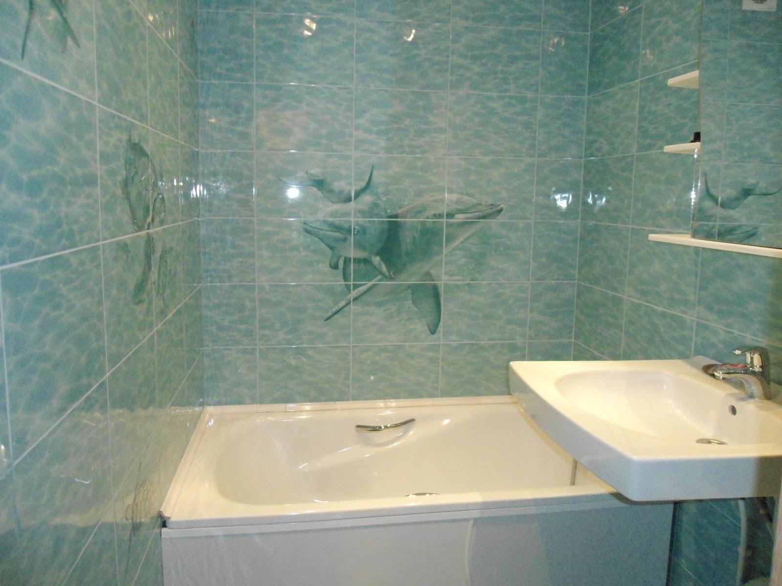 Трахаются в ванной комнате 16 фотография