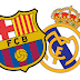 Match Score Prediction Barcelona vs Real Madrid (Second Leg Spanish Super Cup 2011)