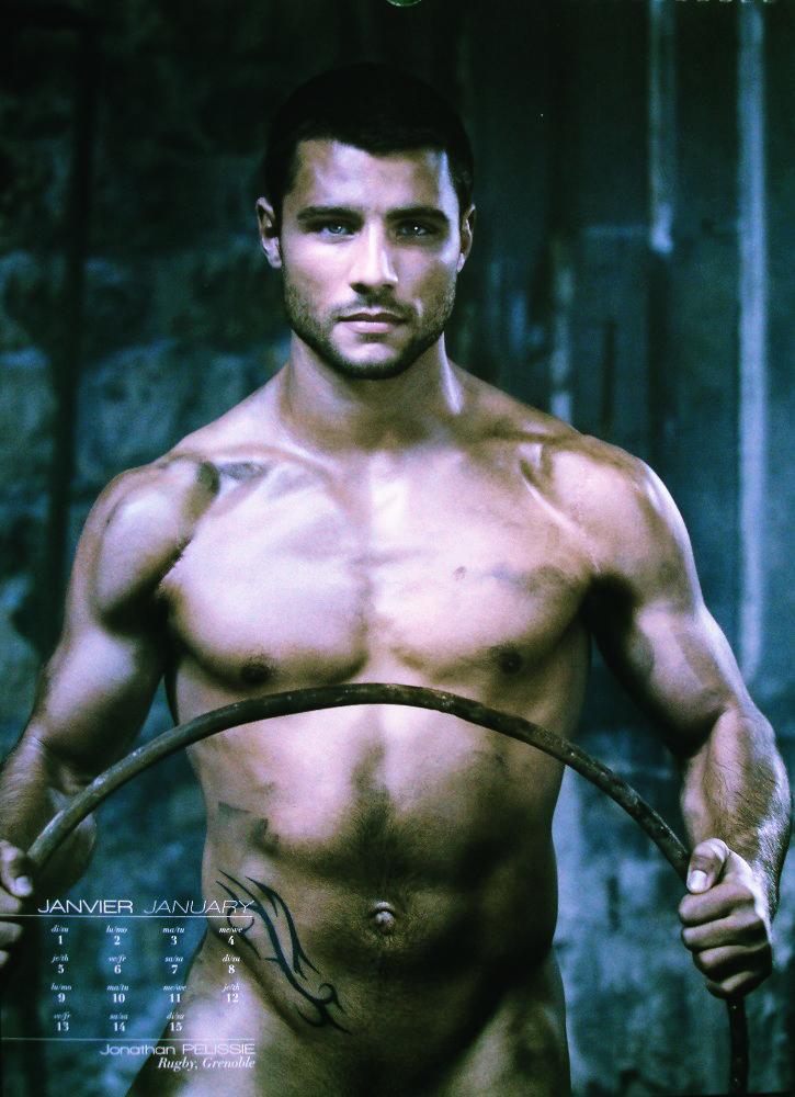 Julien Arias* Arias - I Miss U