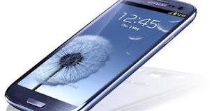 Galaxy S3 e Galaxy Note 2 ganharão atualização para Android 5.0