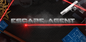Escape Agent FULL VERSION APK