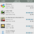 Android Apps free on Blackmart Alpha 0.99.2.37[ Blackmart Alpha Latest APK  Download]