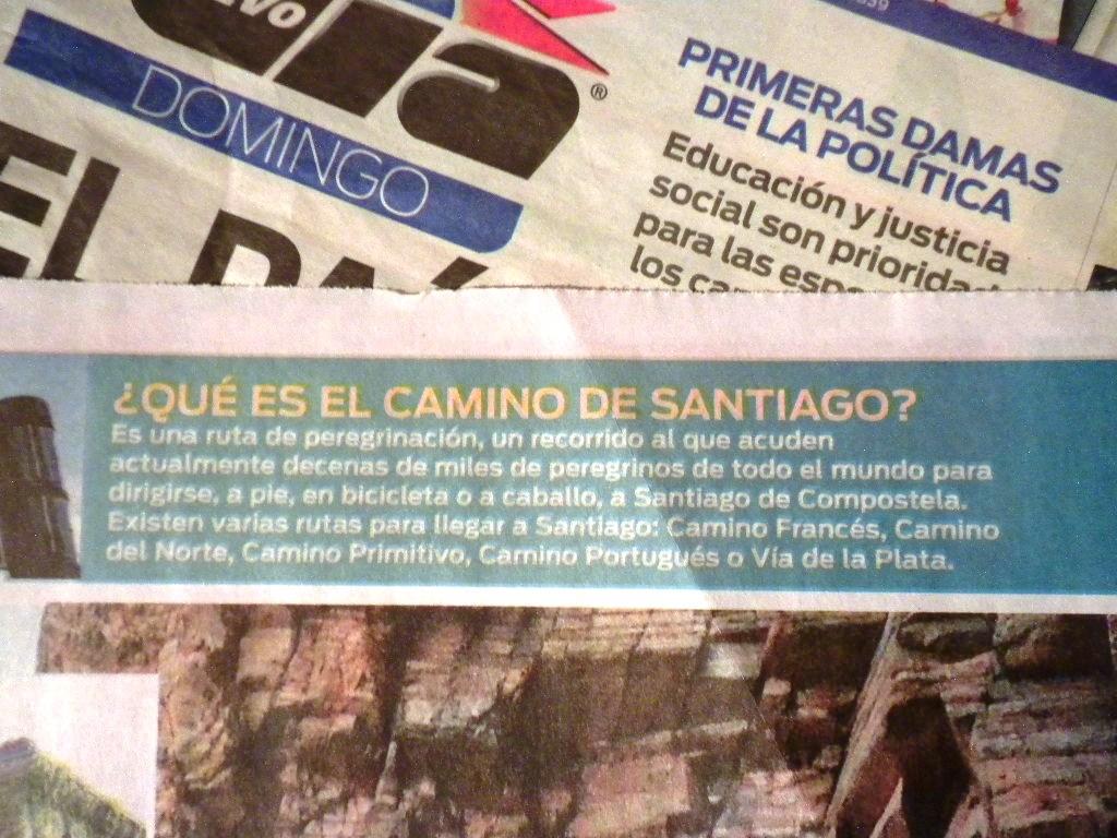 gastronomia autonoma puerto rico: