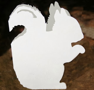 https://www.etsy.com/listing/61601551/squirrel-salutations-paper-cut-squirrel?ref=sr_gallery_19&ga_search_query=blank+cards&ga_view_type=gallery&ga_ship_to=US&ga_page=3&ga_search_type=all&ga_facet=blank+cards