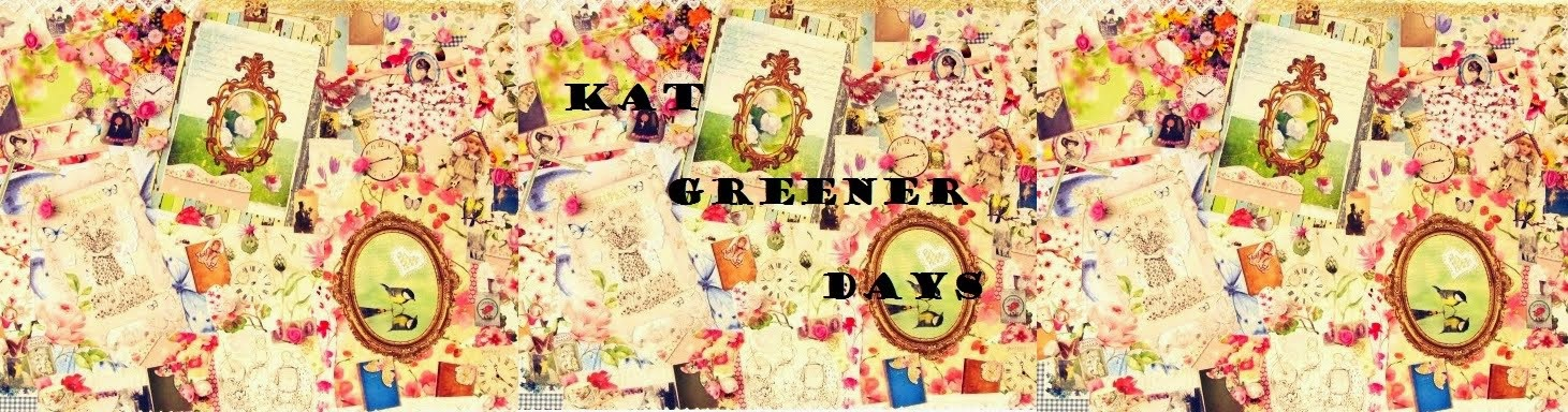 KatGreenerDays