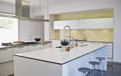 Indian  Home  Interior  Design  Photos