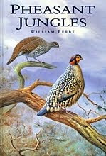 Pheasant Jungles