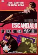 Scandalo (1976) [Vose]