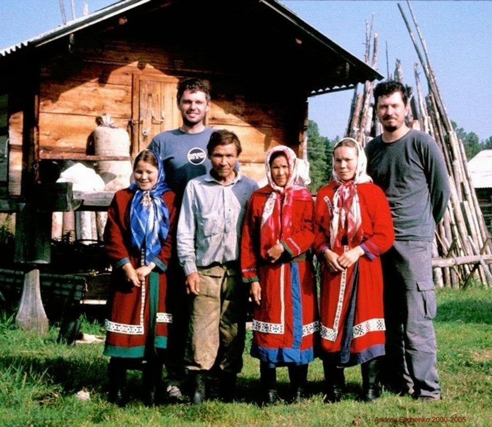 Dove comprare Mosca tabeks