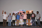 Nuvve Naa Bangaram Movie Success Meet Photos-thumbnail-10