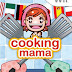 Cooking Mama PAL Unscrubbed MULTI5 Wii-WiiERD