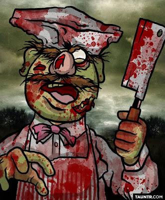 muppets_zombie_5