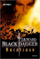 http://fantasybooks-shadowtouch.blogspot.co.at/2015/11/jr-ward-black-dagger-nachtjagd.html