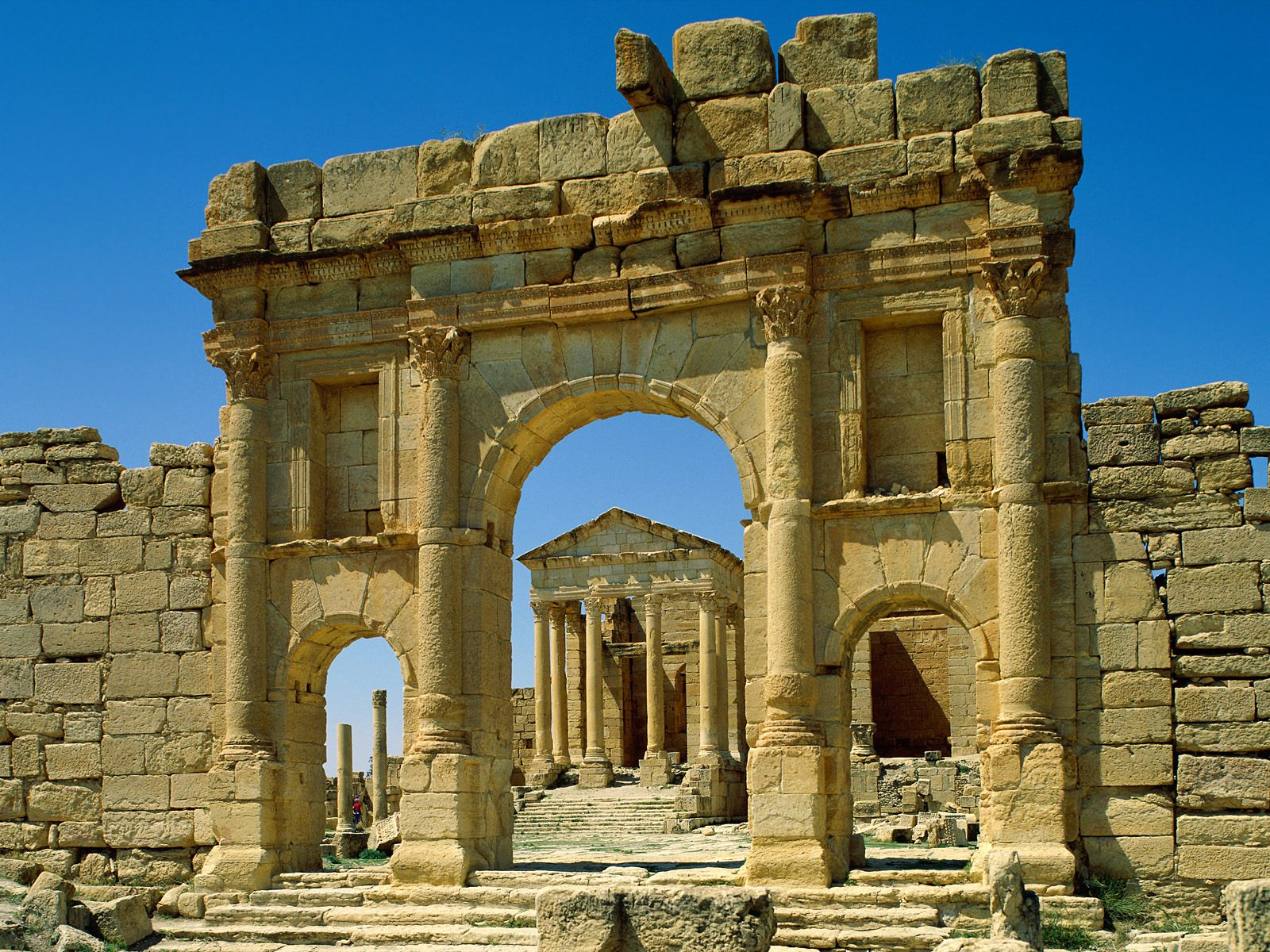 a history of carthage Origine of carthage expansion of assyrian empire in assournarzipal ii time ( middle of the ixth century), threatens freedom and economic power of the.