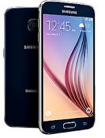 Get a Samsung Galaxy S6