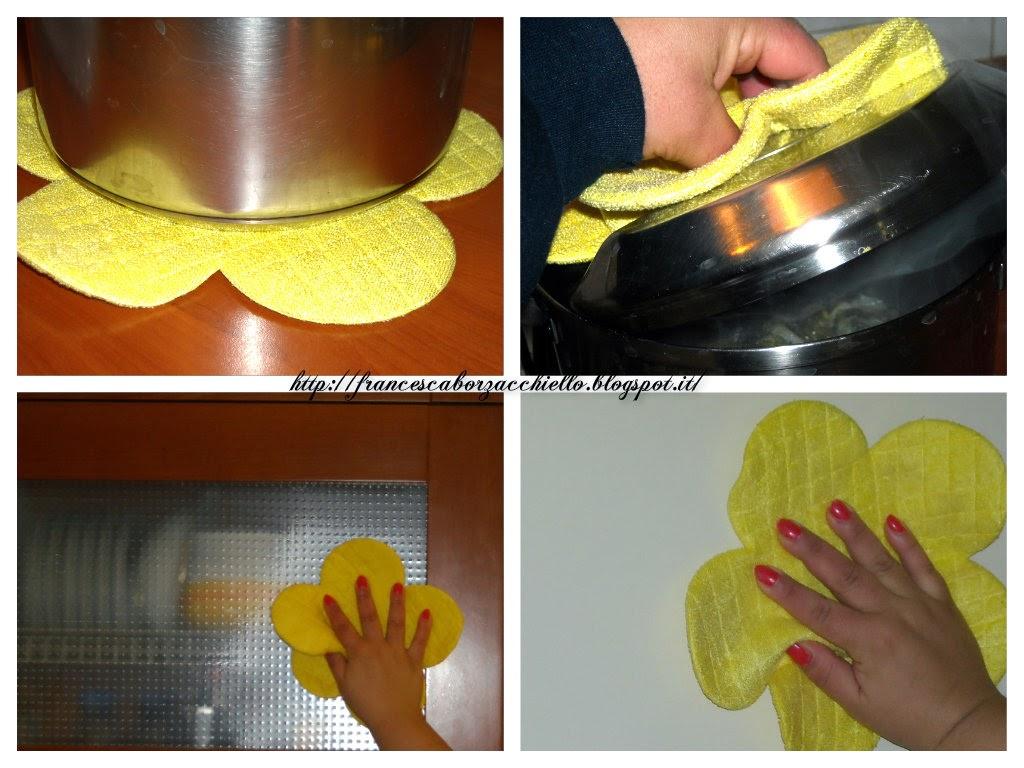 Prodotti da testare prodotti innovativi per la pulizia - Prodotti ecologici per la pulizia della casa ...