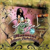 Rossa - Harmoni Jalinan Nada & Cerita (Full Album 2010)
