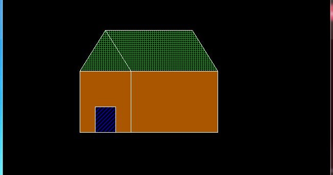 how to draw a rectangle with javascript
