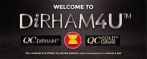 ********     www.Dirham4U.com     ********