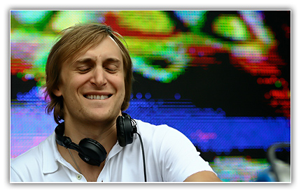 David_Guetta–DJ_Mix_Radio_538