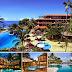 Daftar Hotel di Denpasar