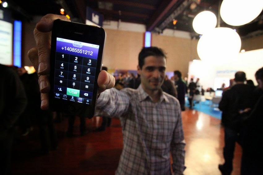 Mau Bepergian? 13 Aplikasi Ini Wajib Ada di Smartphone Kamu