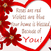 Happy Valentine Day 2016  Wishes Wallpapers and Quotes