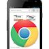 Tải Chrome Browser - Trình Duyệt Web Siêu Tốc Cho Android, Java