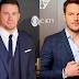 Revelado artistas que apresentarão o Golden Globes Awards 2015