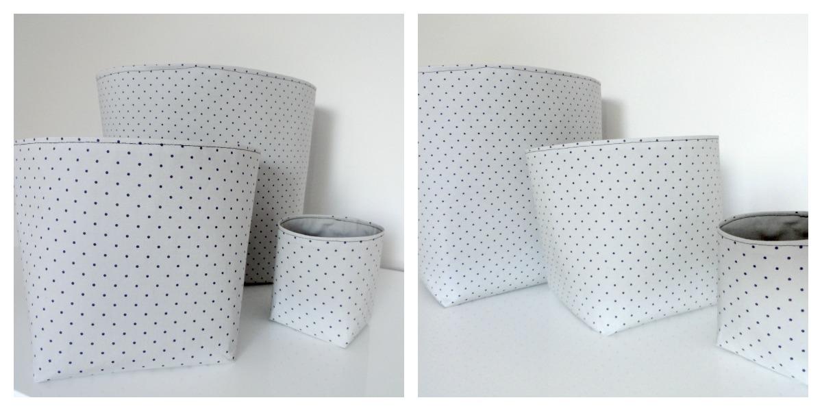 Emejing Boite Rangement Chambre Bebe Contemporary - Design Trends ...