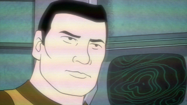 How can you tell the captain on Space Heroes is lying? His lips barely move.