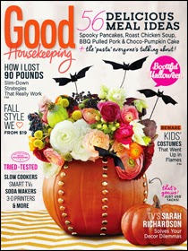 http://www.goodhousekeeping.com/
