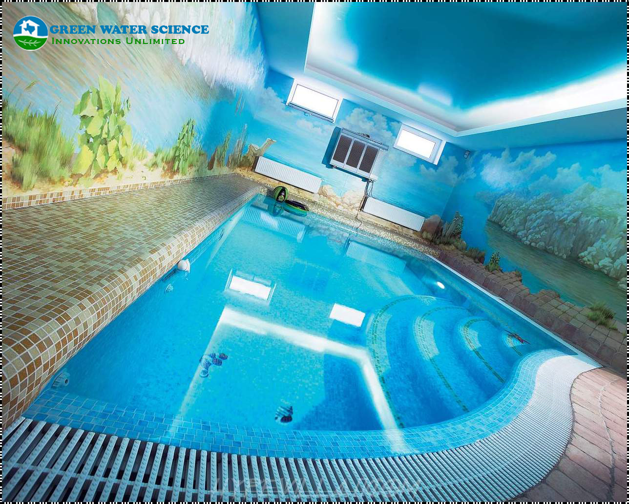 Swimming Pool Company In Al Qassim Swimming Pool Construction Company In Saudi Arabia