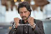 Bachchan Movie Photos Gallery-thumbnail-4