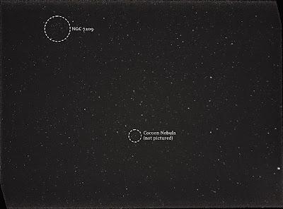 NGC 7209