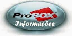 PROBOX OFF EM IKS E SKS 25-02-2015