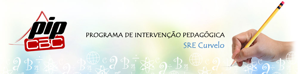 PIP CBC - SRE Curvelo