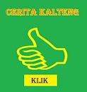 Cerita Kalteng