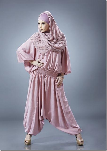 Arabian Dresses Fashion