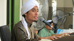 Ustaz Don Daniyal Don Biyajid