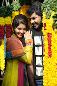 Kulfi Movie photos gallery-thumbnail-18