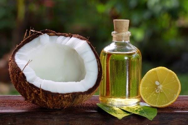 Các loại tinh dầu giúp dưỡng lông mi cong