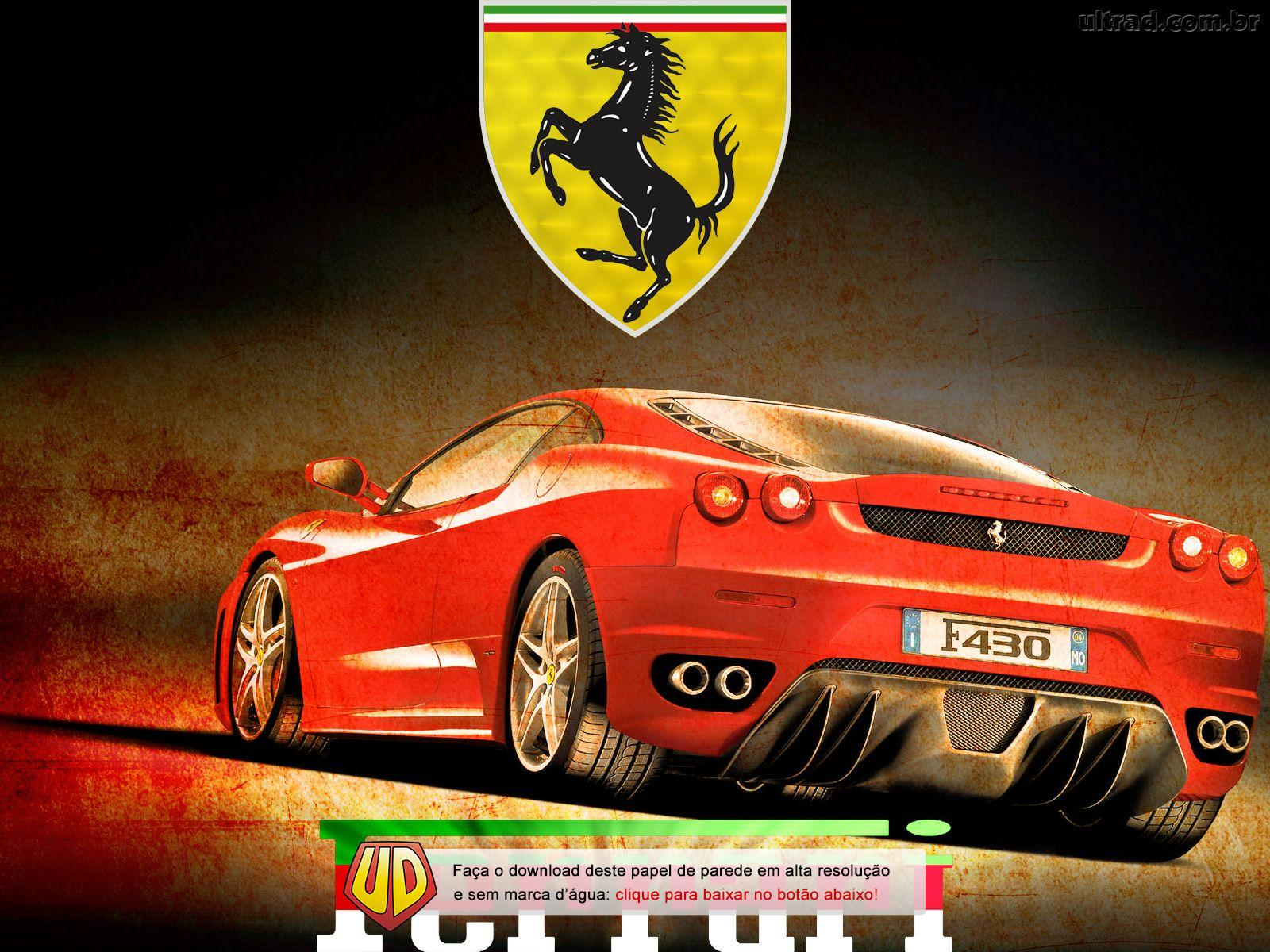 Wallpaper Carros 3 Wallpapers Screensavers