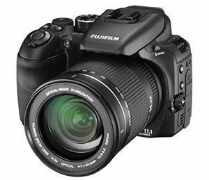 Daftar Harga Camera Digital Fujifilm Terbaru 2014