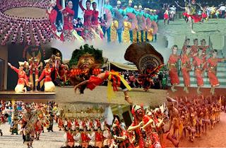 budaya-indonesia