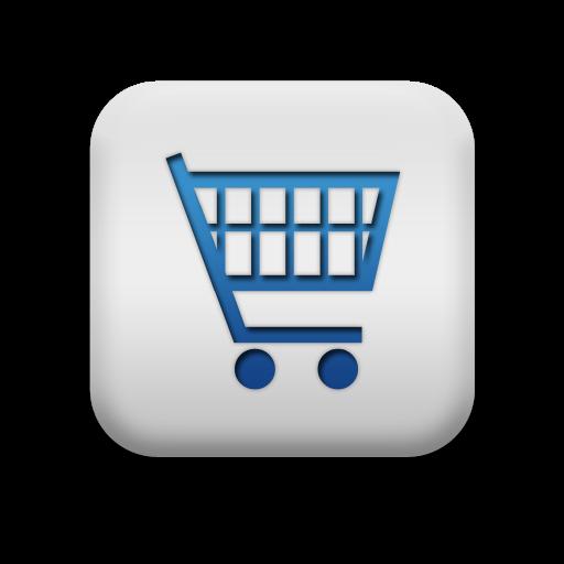 Informaci n de donde comprar por internet mundo curioso for Compra de vajillas online
