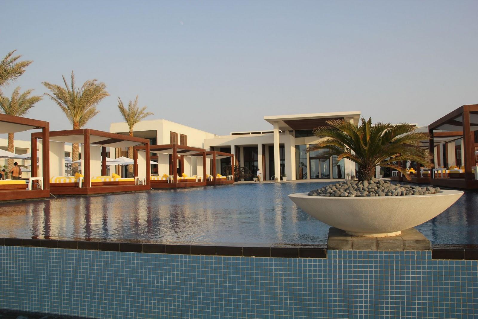 roland 39 s blog monte carlo beach club und golf club auf. Black Bedroom Furniture Sets. Home Design Ideas